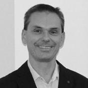 Zoran Krtinic